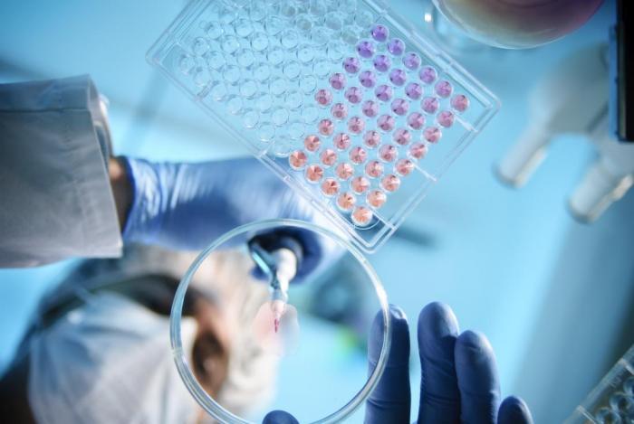 Методы лечения опухолей кишечника за границей