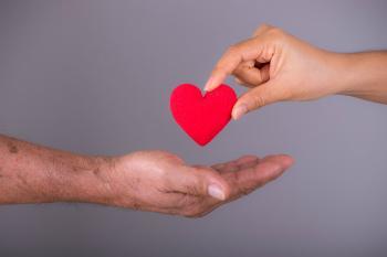 Инновации в кардиохирургии