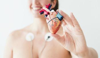 3D-моделирование сердца в кардиохирургии