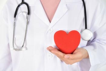 Лечение сердечно-сосудистых заболеваний в Беларуси