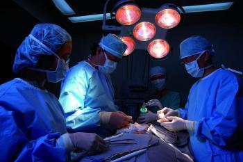 операция при раке надпочечников за границей