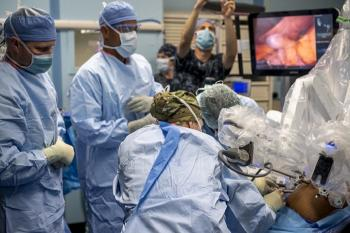 лечение рака кишечника