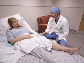 лечение рака кишечника по стадиям
