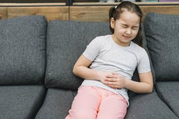 Симптомы рака кишечника у детей