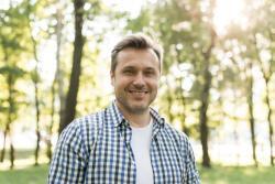 Отзывы о лечении остеосаркомы в Москве
