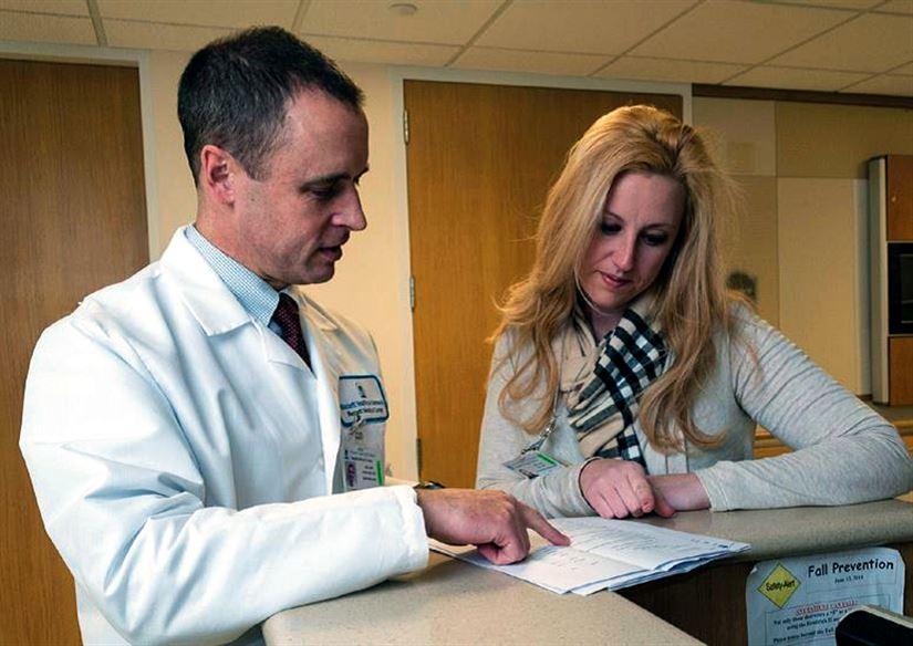 операции при раке матки в москве