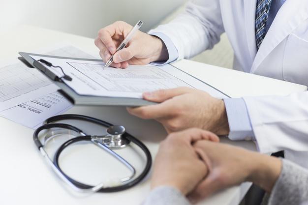 лечение рака надпочечников за границей