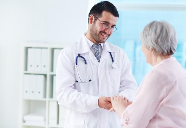 лечение опухолей кишечника в израиле
