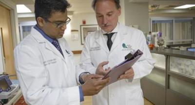 Классификация опухолей по системе TNM